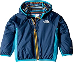 Reversible Breezeway Jacket (Infant)