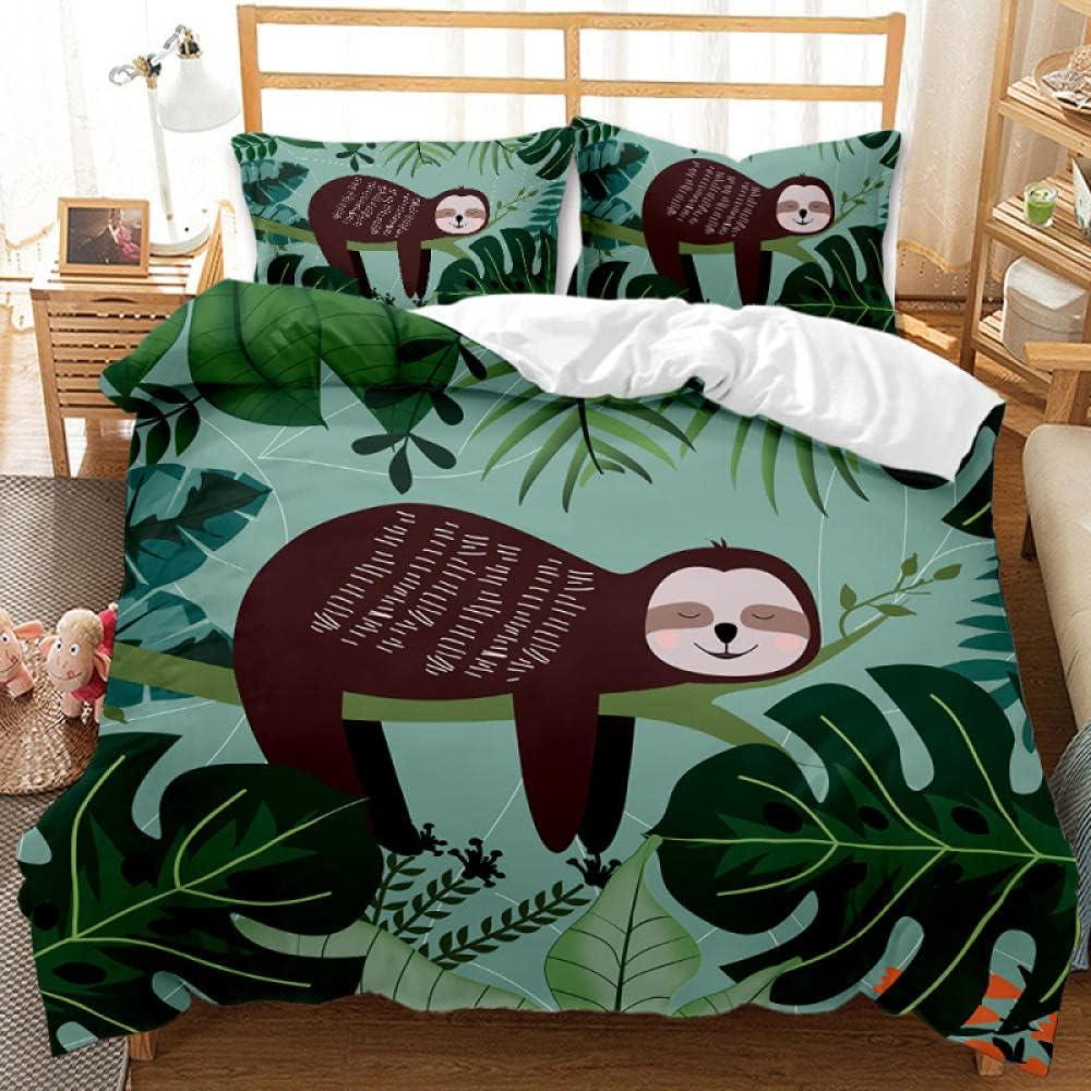 YYUGIO 2021 Kids Bedding Set Christmas Best Halloween 200 x Gift Bargain sale