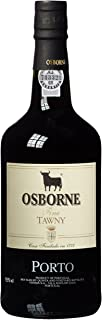 Osborne Tawny Port, 19,5 % vol 1 x 750 ml