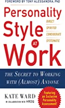 Best personality style at work Reviews
