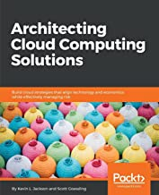 Best cloud computing concepts technology & architecture Reviews