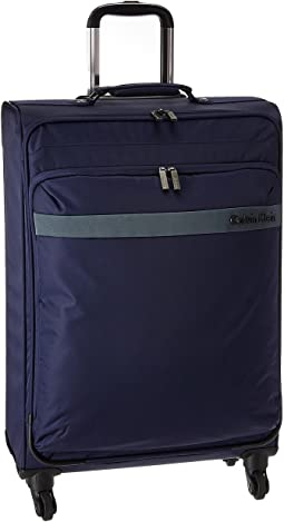 "Flatiron 3.0 25"" Upright Suitcase"