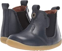 Step Up Jodhpur Boot (Infant/Toddler)