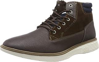 Jack & Jones Duston, Men's Boots, Multicolour