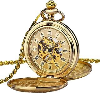 comprar-Reloj-Zeiger-Steampunk