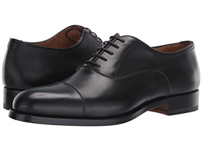 Magnanni Jefferson (Black) Men