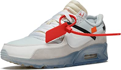 Amazon.com | Nike The 10: Air Max 90