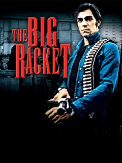 The Big Racket