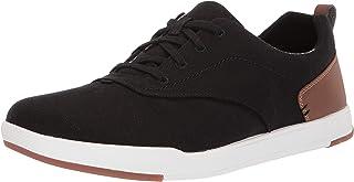 70156821147e Amazon.com  CLARKS - Shoes   Men  Clothing
