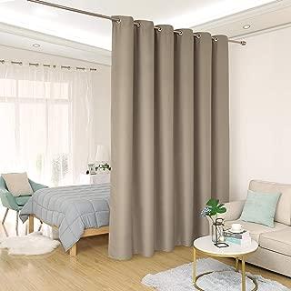 10x10 curtains