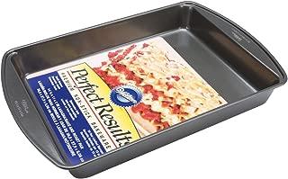 wilton lasagna pan