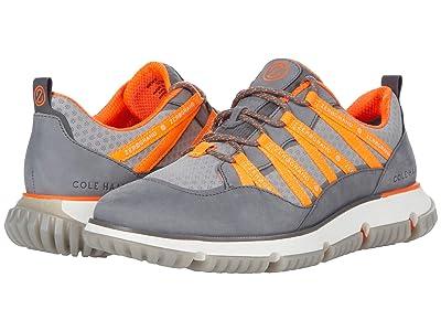 Cole Haan 4.Zerogrand SeventyFive Sneaker