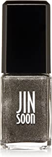 JINsoon Nail Lacquer The Tibi Collection - Mica, 10 ml