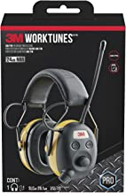 Best stihl pro mark hearing protector Reviews