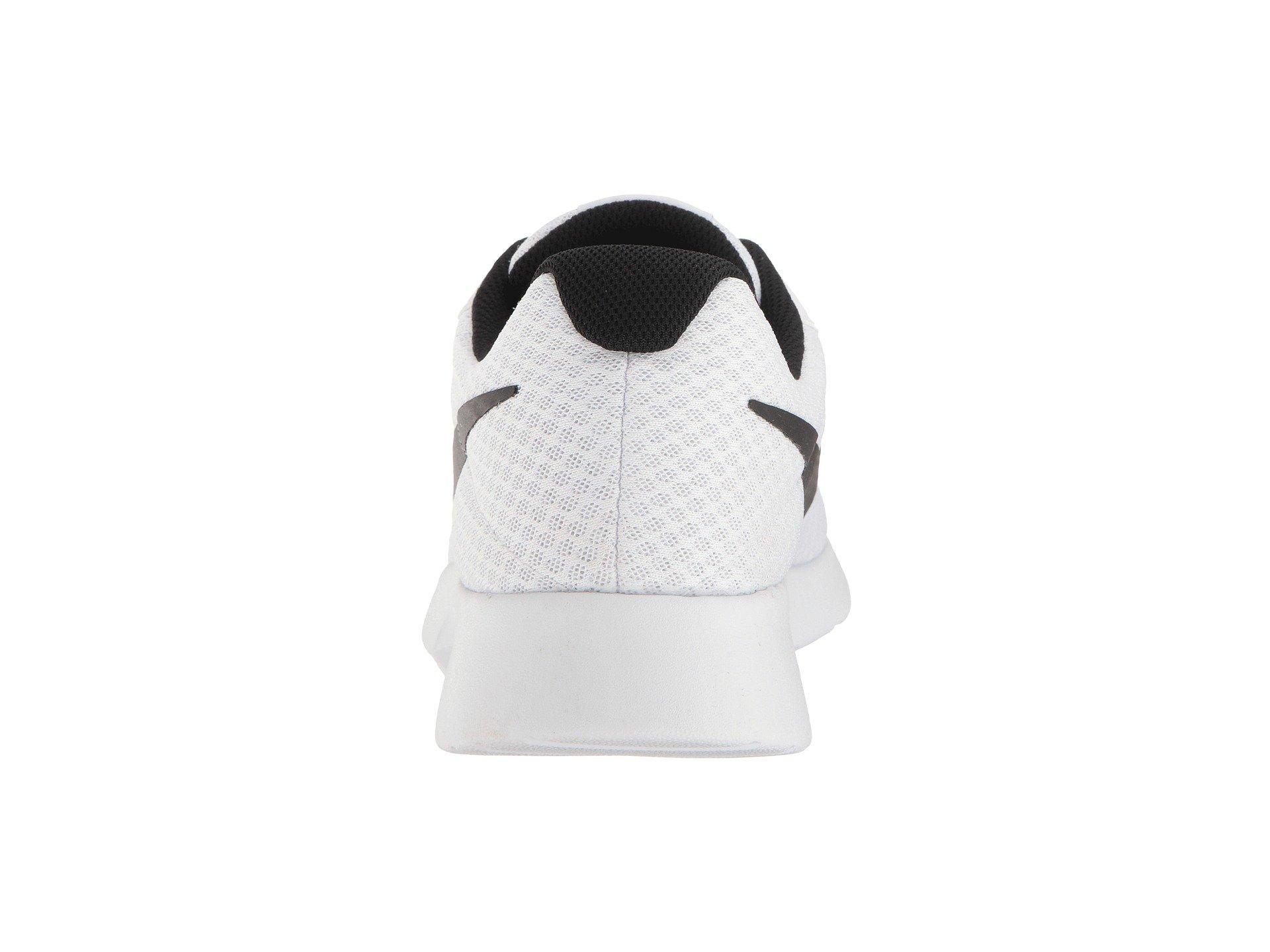 Nike Nike Tanjun Nike White black Tanjun Tanjun White black wXaBqF1x1