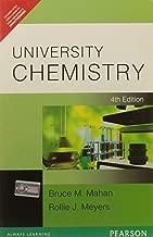university chemistry mahan