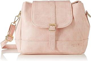 Nelle Harper Women's Sling Bag