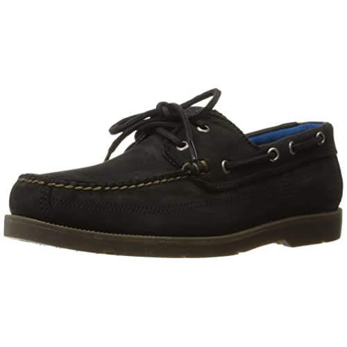235f471cf56c3 Timberland Men s Piper Cove Fg Boat Shoe