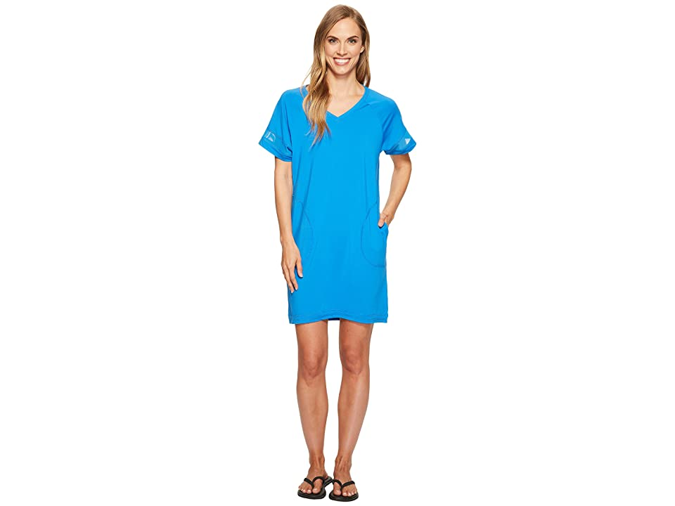 Soybu Havana Dress (Wake) Women
