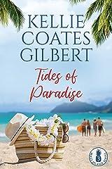Tides of Paradise (Maui Island Series Book 3) Kindle Edition