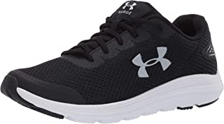 Men's Surge 2 Running Shoe