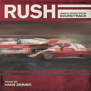 Best hans zimmer rush Reviews
