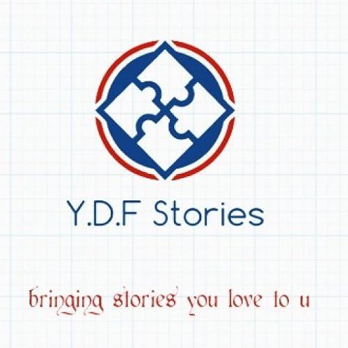 YDF Stories