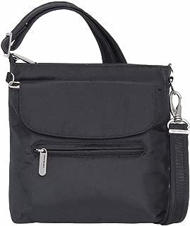 smart bag purse