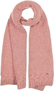 Lierys Sciarpa in Cachemire Dimona Donna - Made Italy da lana autunno/inverno