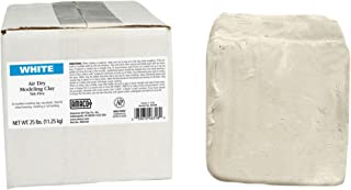 Best clay slip for sale Reviews