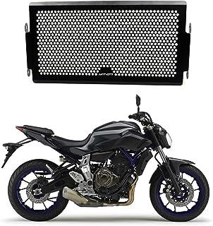 Suchergebnis Auf Für Kühlerabdeckung Motorräder Ersatzteile Zubehör Auto Motorrad