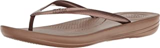FitFlop Iqushion Ergonomic Flip-Flops Women's Flip-flops