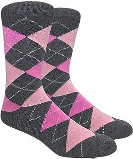 Best groomsmen socks uk Reviews