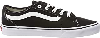 Vans WM Filmore Decon, Women's Sneakers