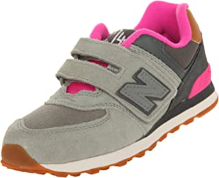 : new balance 29 Chaussures fille Chaussures