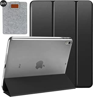 Utryit Case for iPad Air (3rd Gen) 10.5