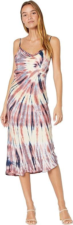 Evie Slip Dress
