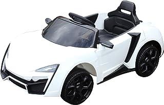 10 Mejor Carros Para Construir de 2020 – Mejor valorados y revisados