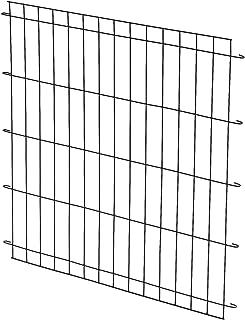 MidWestSingle-Door Starter Series Pet Crate