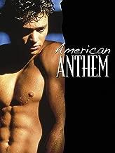 Best watch american anthem movie Reviews