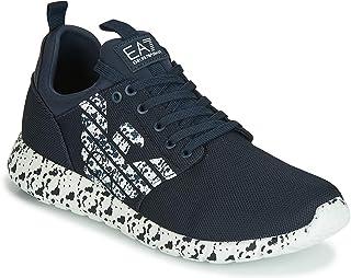 usine authentique les dernières nouveautés Achat/Vente Amazon.fr : Emporio Armani - Baskets mode / Chaussures homme ...
