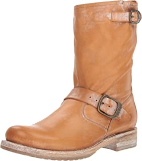 c3a8b01ace4 Amazon.com  FRYE - Boots   Shoes  Clothing