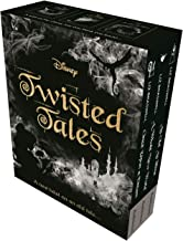 Disney Princess - Mixed: Twisted Tales