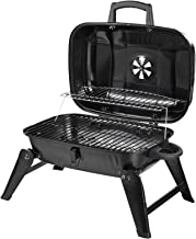 Best iron barbecue grill Reviews