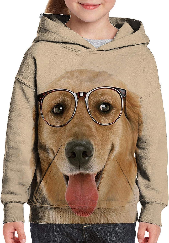 Men's Digital Print Super Special SALE held Sweatshirts Hooded Galaxy Pattern 70% OFF Outlet Top Hoodie