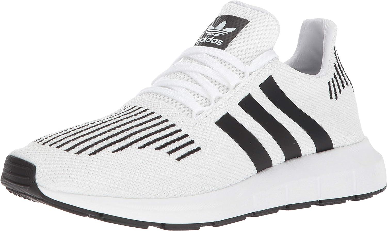 Adidas Swift Run - CQ2116 - Size 10.5-UK