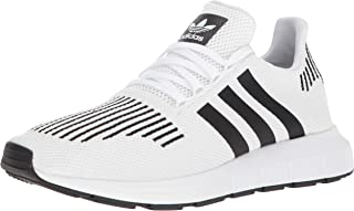 Men's Swift Running Shoe