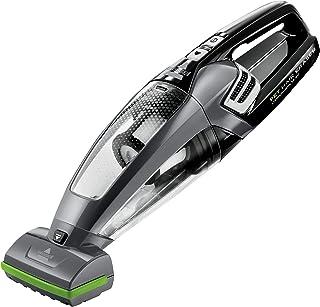 BISSELL Pet Hair Eraser | Bezprzewodowy odkurzacz ręczny | Elektryczna szczotka obrotowa | 2278N