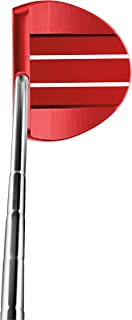 Taylormade Tour Preferred Red Collection Ardmore Cs Putter