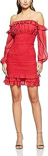 Winona Women's Halo Dress